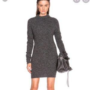 Acne Studio Visa Dress